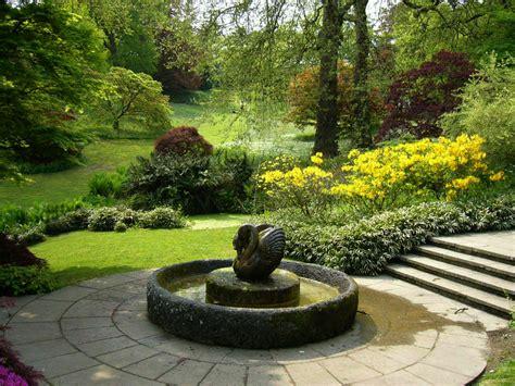 Gardens Nursery by Dartington Garden