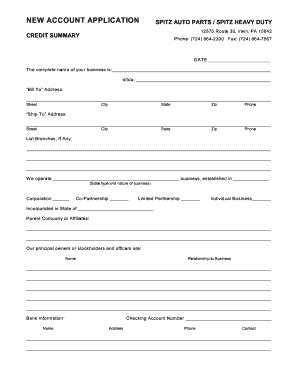 how to a spitz how to apply for the spitz account fill printable fillable blank pdffiller