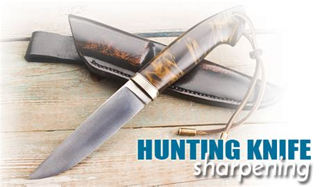 knife sharpening service knife sharpening sharpening services