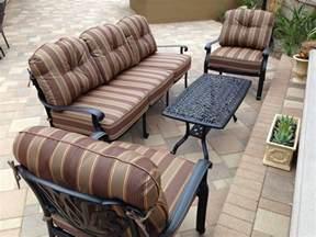 100 patio furniture irvine ca tropitone tropitone