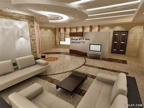 Gypsum Ceiling Designs For Living Room Gypsum Ceiling Designs For Living Room Smileydot Us