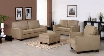 Sectional Design by Best Couches Blue Leather Sofa Advice For Your Home