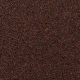 Parquet Tile Flooring   Dark Brown Floor Tile   AmCork
