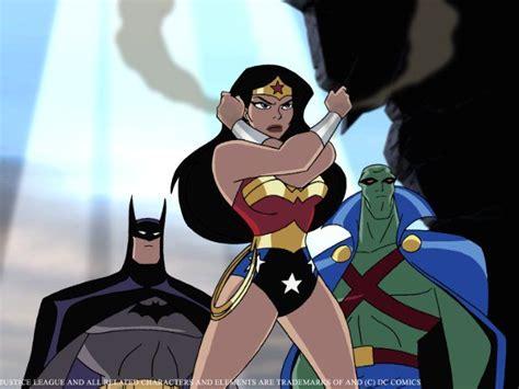 Kaos Justice League Dc 3 Batman Superman Wonderwoman 60 best images on comics superheroes and