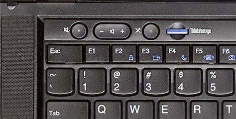 gallery laptops thinkpad t series us en