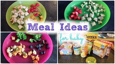 table food ideas for 9 month table food ideas for 9 month brokeasshome com