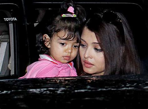 celebrity lifestyle meaning adira to aaradhya 36 most interesting celebrity baby