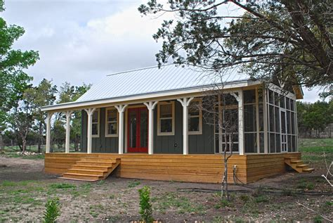 kit homes texas this beautiful house comes in a build it yourself kit