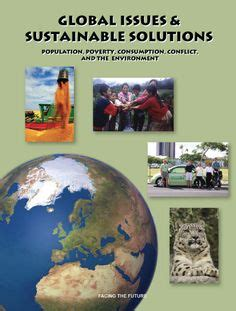 sustainability a comprehensive foundation books 1000 images about middle school curriculum for global