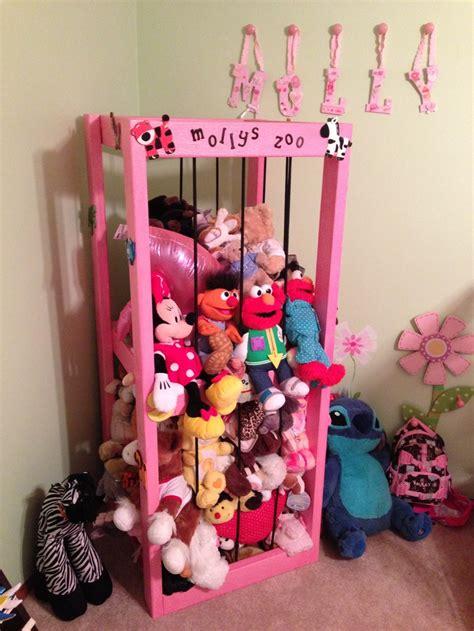 Disney Bedroom Furniture 44 best toy storage ideas that kids will love in 2017