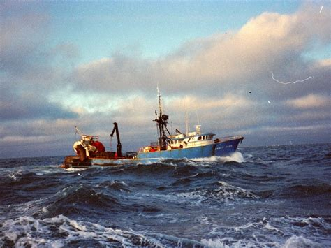 commercial fishing boat cost commercial fishing boats for sale west coast