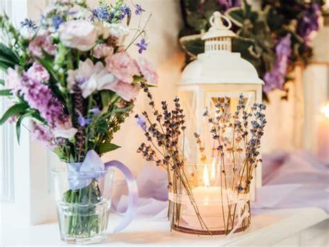Anniversary Gifts Online: Best Wedding Anniversary Gifts