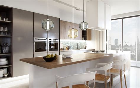 countertops kitchen pendant lights island hanging