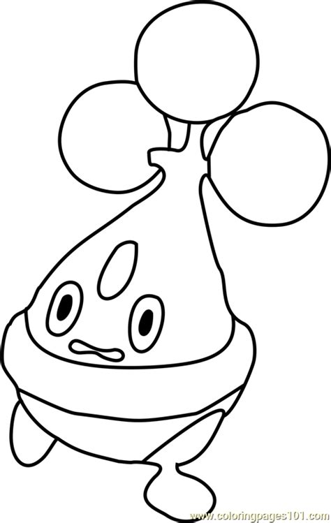 pokemon coloring pages weedle 86 pokemon coloring pages weedle pokemon coloring