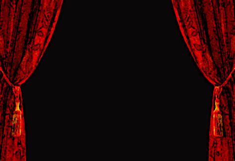 background curtains background curtain background desktops pics