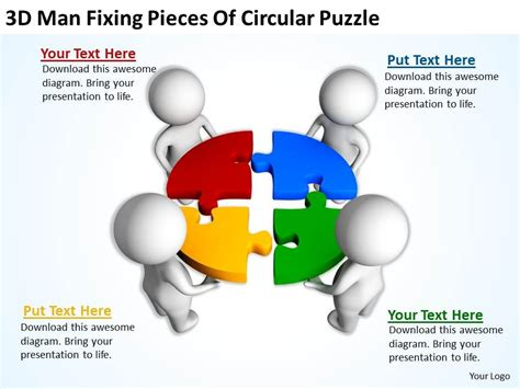 Slide Puzzle Piece Clipart Clipart Suggest Clipart For Powerpoint Free