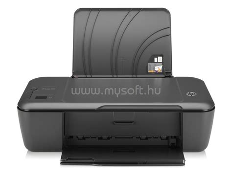 Printer Hp J210a hp deskjet 2000 printer j210a ch390b sz 237 nes