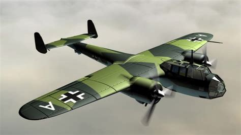 Old Mobile Home Floor Plans by Bbc News Dornier 17 Salvaging A Rare Wwii Plane From