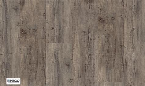 pergo v0101 30012 grey pine 1 laminaat concurrent