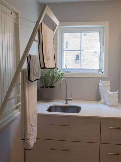 Primitive Bathroom Ideas 16 best images about drying rack ideas on pinterest