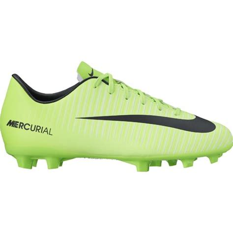 nike football shoes for boys boys soccer cleats soccer cleats for boys boys cleats
