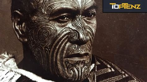 top 10 toughest viking warriors toptenz 1000 images about warriors in flow on pinterest