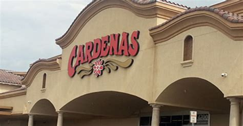 cardenas market capitol are ethnic supermarkets the next sprouts supermarket news