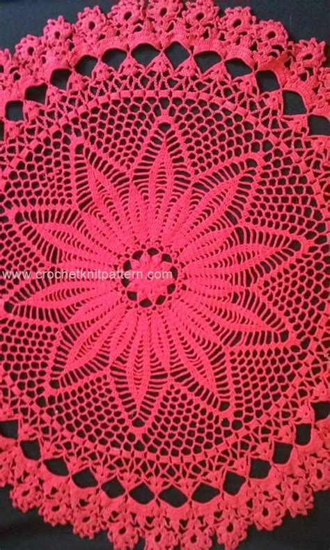 free crochet home decor patterns home decor crochet patterns part 19 beautiful crochet