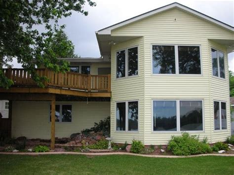 Small Homes For Rent Omaha Downtown Omaha Area Lake House Vrbo