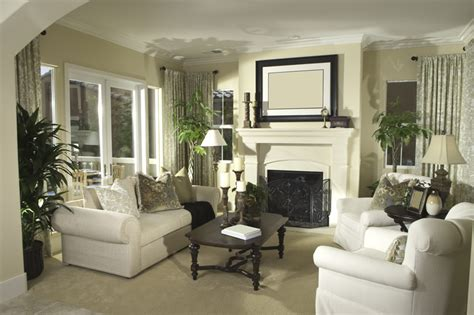 decorated living rooms marvelous interior and exterior designs on beautifully decorated living rooms topotushka