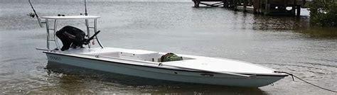dorado flats boat for sale dorado custom fishing boats boats for sale 16 skiff