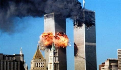 imagenes extrañas de las torres gemelas video se cumplen 15 a 241 os del mortal atentado a las torres