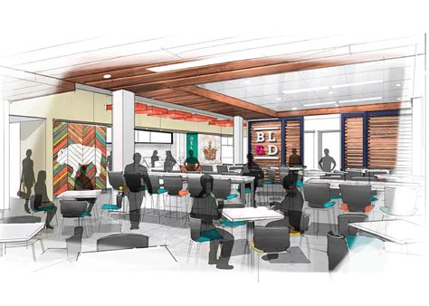 food court outlet design food court design concept www pixshark com images