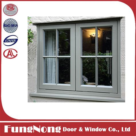 house window design in india aluminium windows india designs hot sale house window grill design india buy
