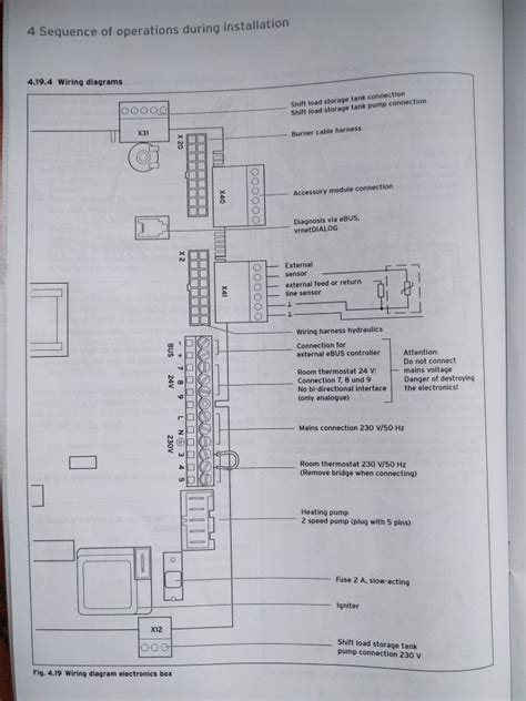 wiring nest heatlink to vaillant ecotec 937 diynot forums