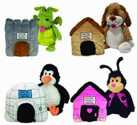 Best Pillow Infomercial by 24 Best Images About Stuffed Animals And Plush Toys On