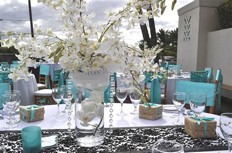 sea themed wedding decorations the sea wedding theme decorations images