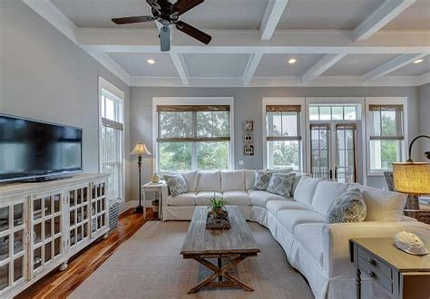 Best 25  Florida beach houses ideas on Pinterest   Living