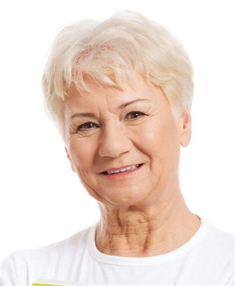 over 50 s hair condition 1000 ideas about over 60 hairstyles on pinterest