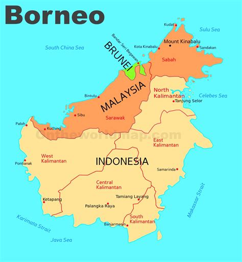 Borneo Indonesia borneo related keywords borneo keywords