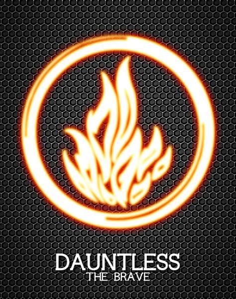 Dauntless The Brave Divergent dauntless the brave by elijahvd on deviantart