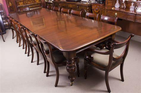 antique dining table and chairs antique dining table chairs set antique