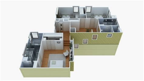 3d floor plan maker 3d floor plan software free with modern 3d vista floor