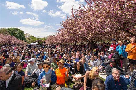 Botanic Gardens Concerts 13 Festivals At Botanic Gardens 2018