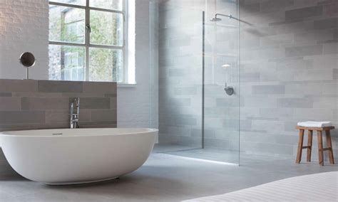 design lighting home decor lethbridge light grey bathroom tiles designs amazing bathroom