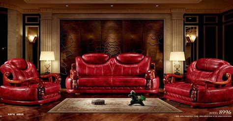 Online Sofa For Sale Red Leather Sofa Set Leather Sofa Set For Sale