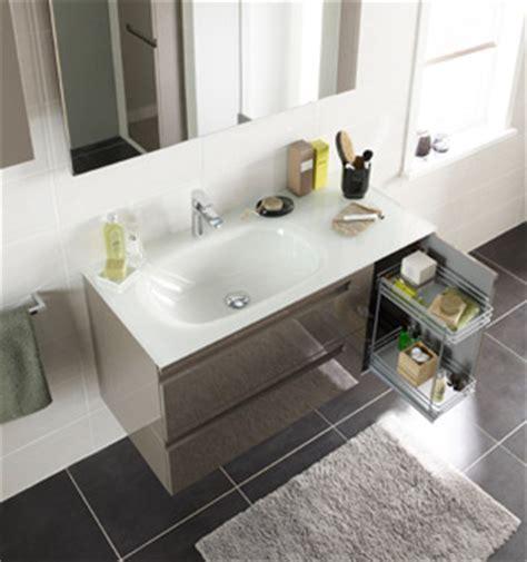 Ordinaire Faience Murale Salle De Bain Lapeyre #6: mobilier-maison-meuble-salle-de-bain-faible-profondeur-2.jpg