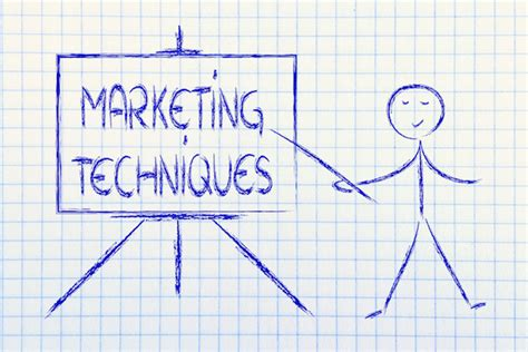 best network marketing companies how the best network marketing companies are different