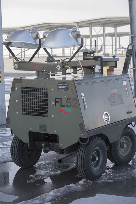 to light cart let there be light gt mountain home air base