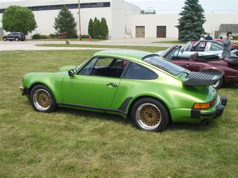 porsche 911 viper green viper green 930 pelican parts forums